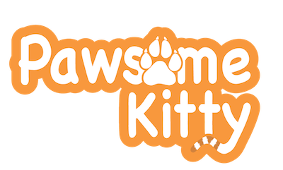 Pawesome-Kitty-Logo